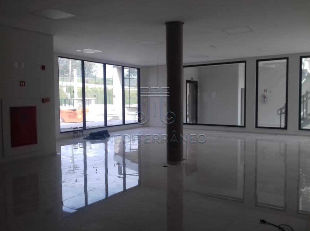 Alugar Industrial / Galpão em Atibaia apenas R$ 464.000,00 - Foto 31
