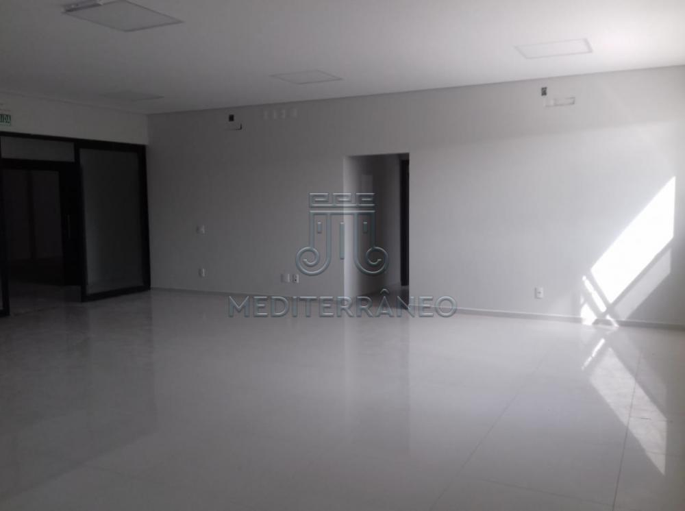 Alugar Industrial / Galpão em Atibaia apenas R$ 464.000,00 - Foto 33