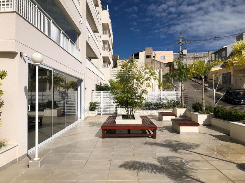 Comprar Apartamento / Padrão em Jundiaí apenas R$ 650.000,00 - Foto 49