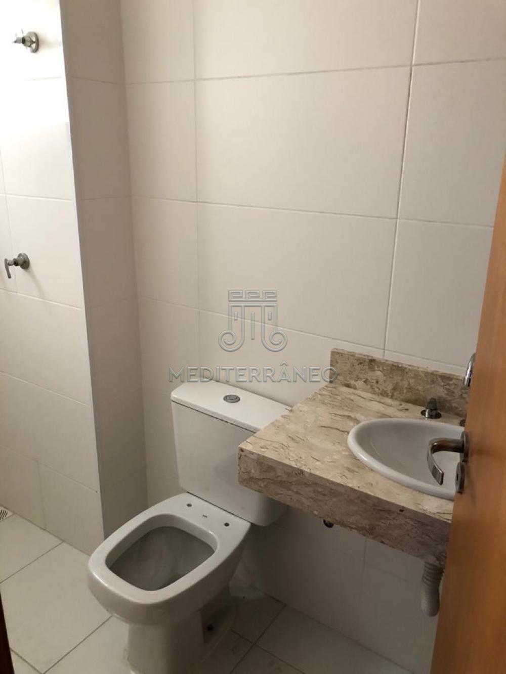 Comprar Apartamento / Padrão em Jundiaí apenas R$ 650.000,00 - Foto 5
