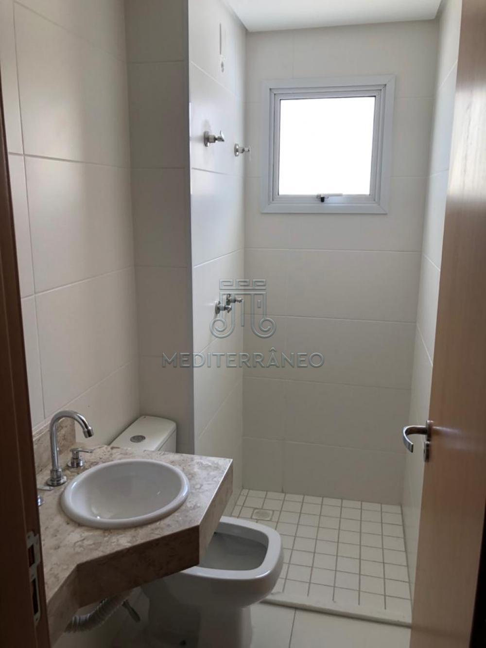 Comprar Apartamento / Padrão em Jundiaí apenas R$ 650.000,00 - Foto 4