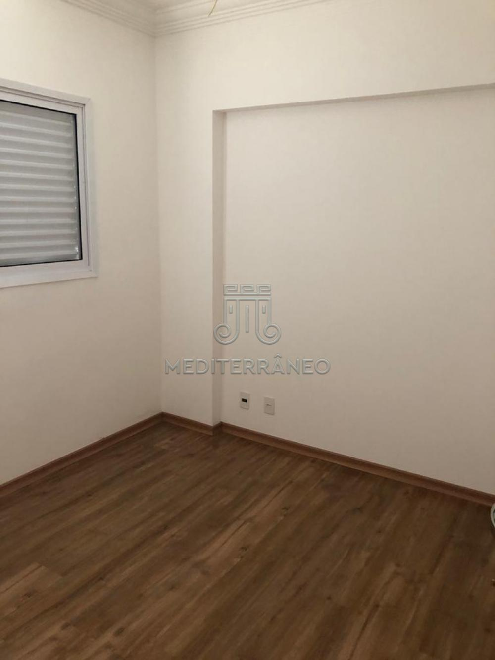 Comprar Apartamento / Padrão em Jundiaí apenas R$ 650.000,00 - Foto 3