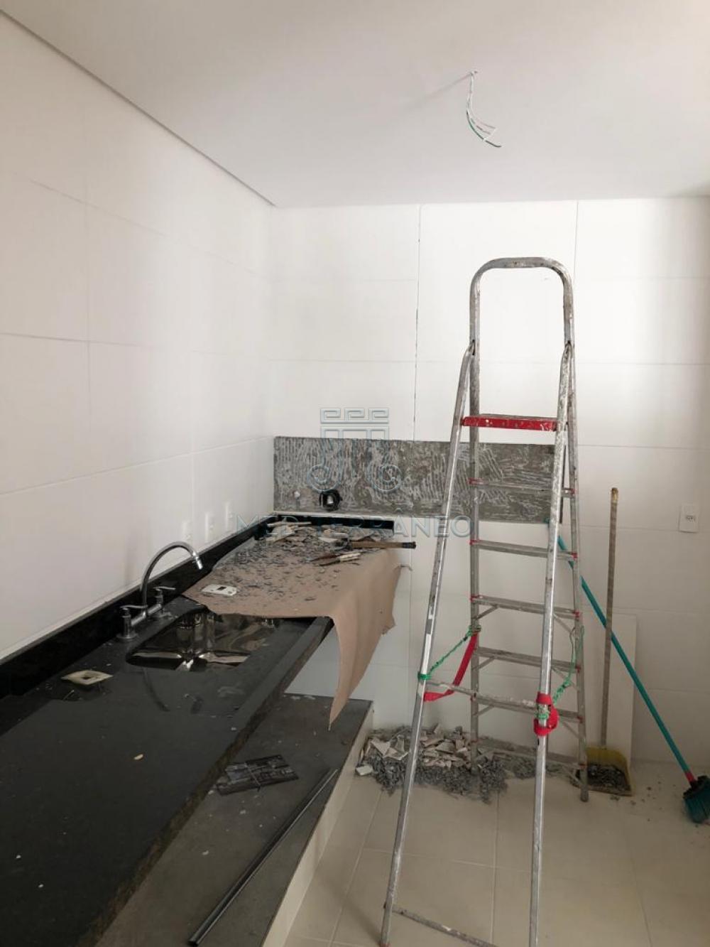 Comprar Apartamento / Padrão em Jundiaí apenas R$ 650.000,00 - Foto 8
