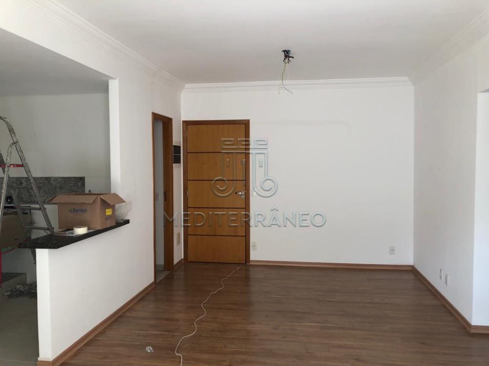 Comprar Apartamento / Padrão em Jundiaí apenas R$ 650.000,00 - Foto 9