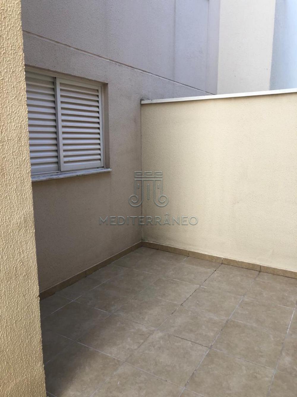 Comprar Apartamento / Padrão em Jundiaí apenas R$ 650.000,00 - Foto 18