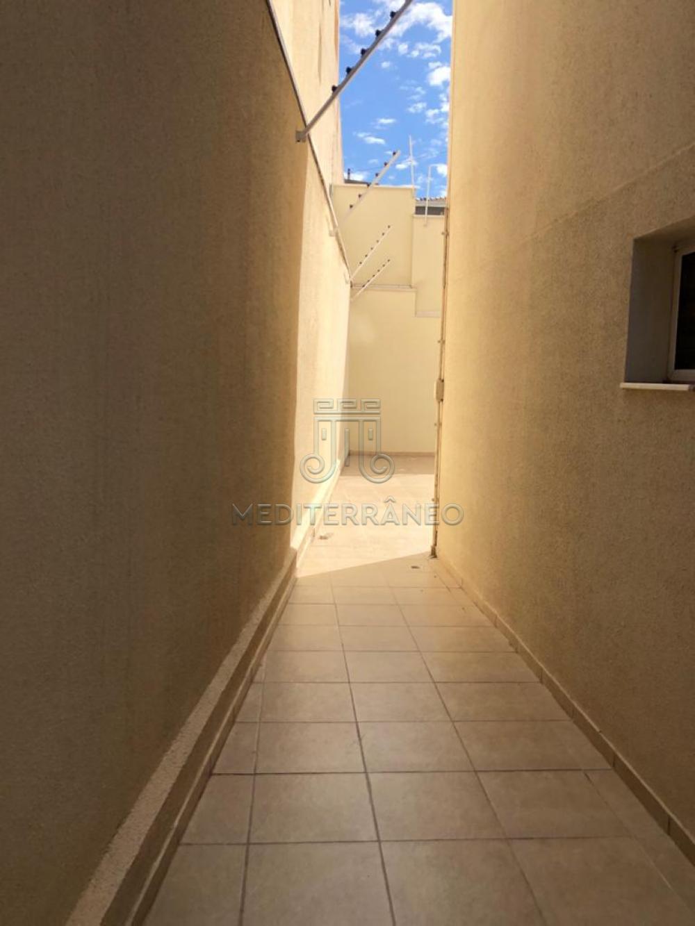 Comprar Apartamento / Padrão em Jundiaí apenas R$ 650.000,00 - Foto 20