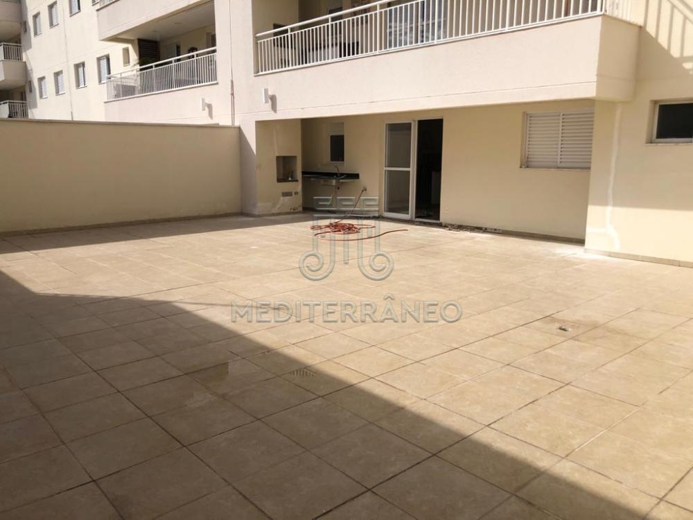 Comprar Apartamento / Padrão em Jundiaí apenas R$ 650.000,00 - Foto 21