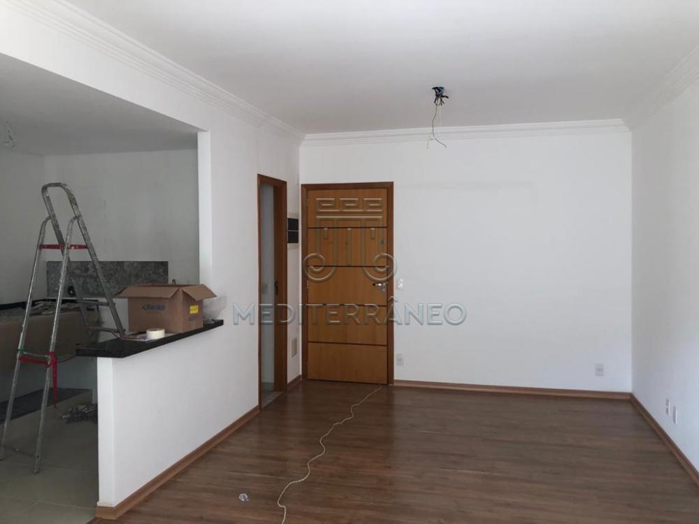Comprar Apartamento / Padrão em Jundiaí apenas R$ 650.000,00 - Foto 11