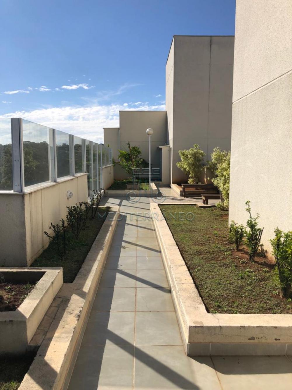 Comprar Apartamento / Padrão em Jundiaí apenas R$ 650.000,00 - Foto 27