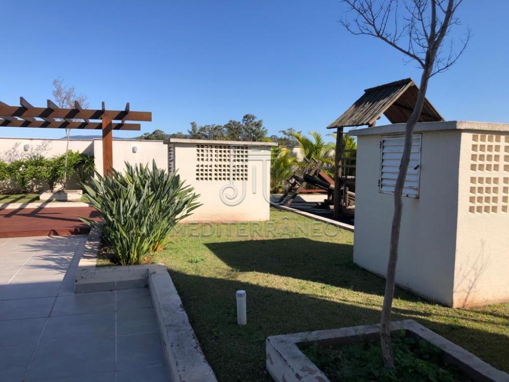 Comprar Apartamento / Padrão em Jundiaí apenas R$ 650.000,00 - Foto 29