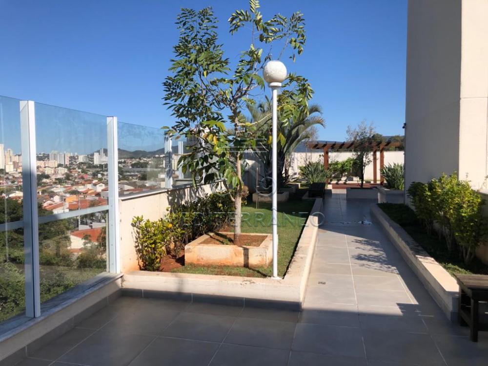 Comprar Apartamento / Padrão em Jundiaí apenas R$ 650.000,00 - Foto 33