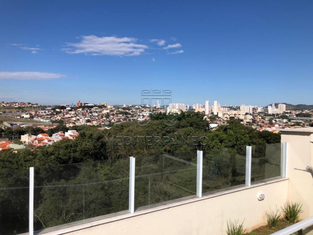 Comprar Apartamento / Padrão em Jundiaí apenas R$ 650.000,00 - Foto 36