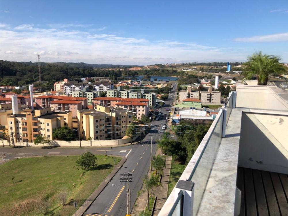 Comprar Apartamento / Padrão em Jundiaí apenas R$ 650.000,00 - Foto 41