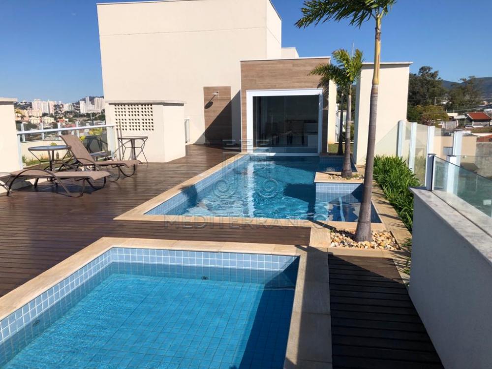 Comprar Apartamento / Padrão em Jundiaí apenas R$ 650.000,00 - Foto 42