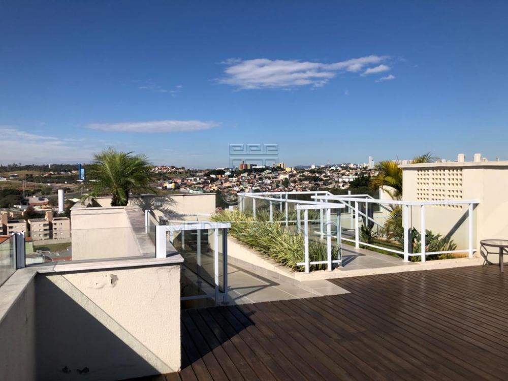 Comprar Apartamento / Padrão em Jundiaí apenas R$ 650.000,00 - Foto 43