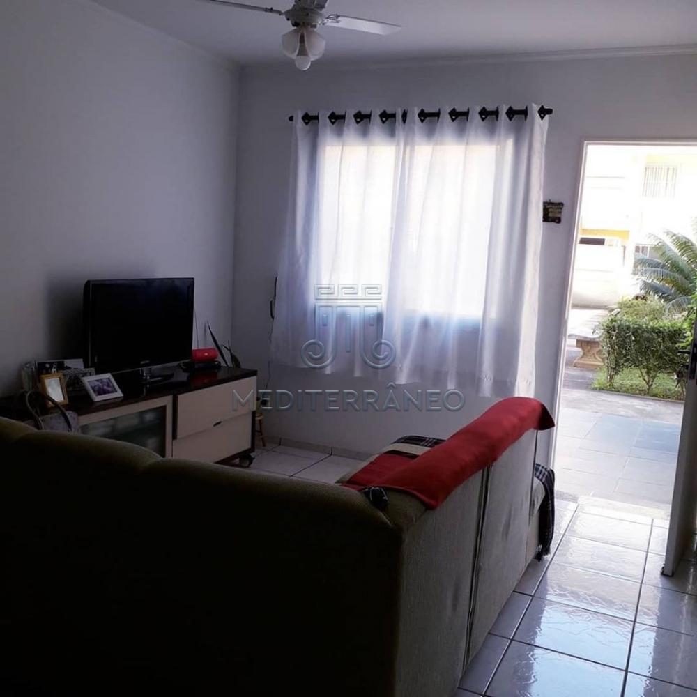 Comprar Apartamento / Padrão em Jundiaí R$ 215.000,00 - Foto 1