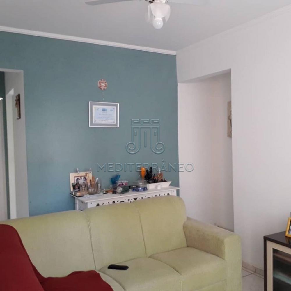Comprar Apartamento / Padrão em Jundiaí R$ 215.000,00 - Foto 2
