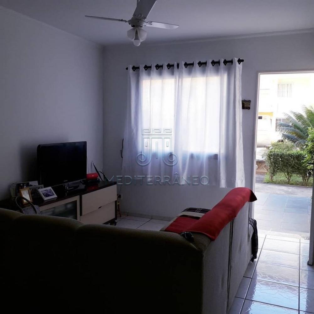 Comprar Apartamento / Padrão em Jundiaí R$ 215.000,00 - Foto 3