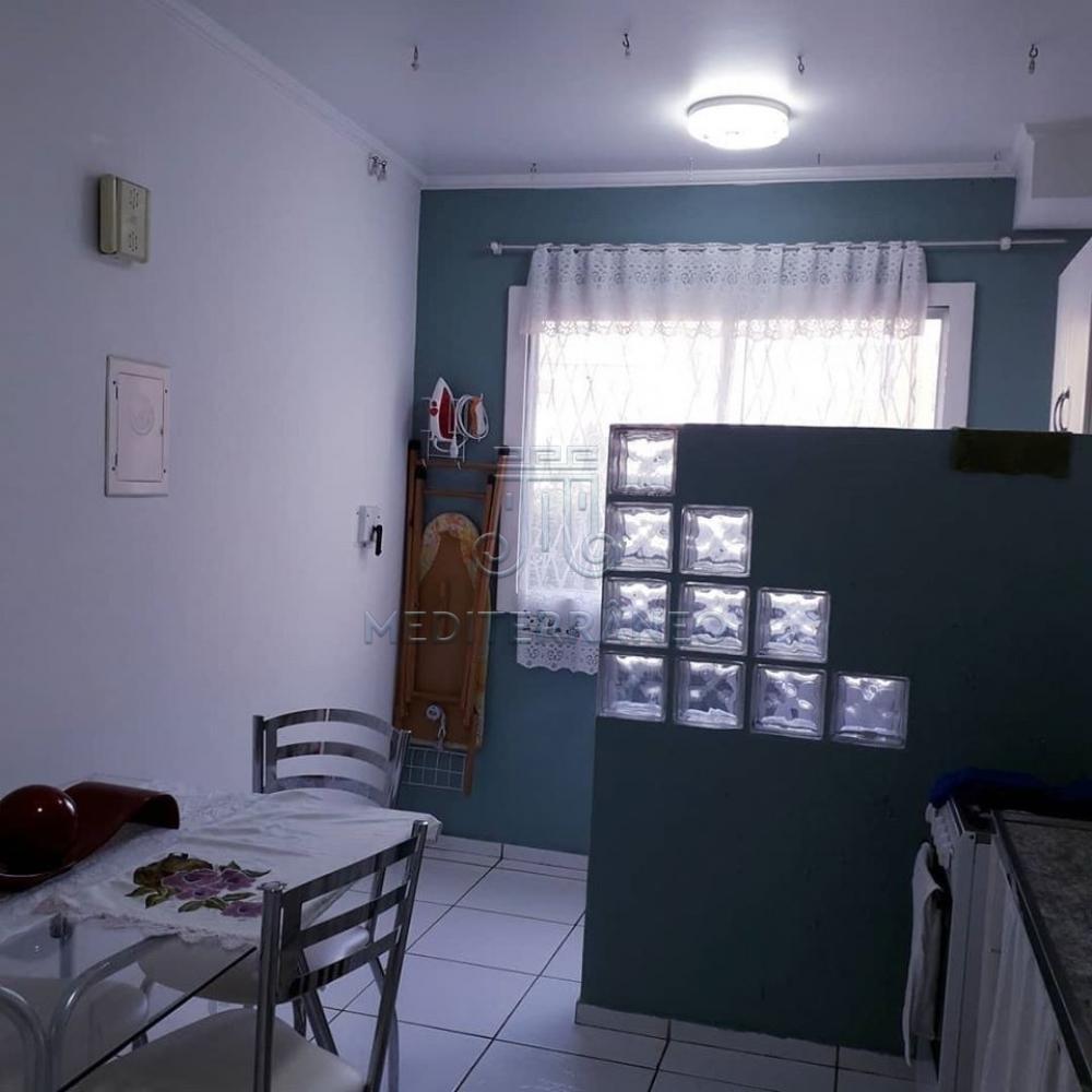 Comprar Apartamento / Padrão em Jundiaí R$ 215.000,00 - Foto 4