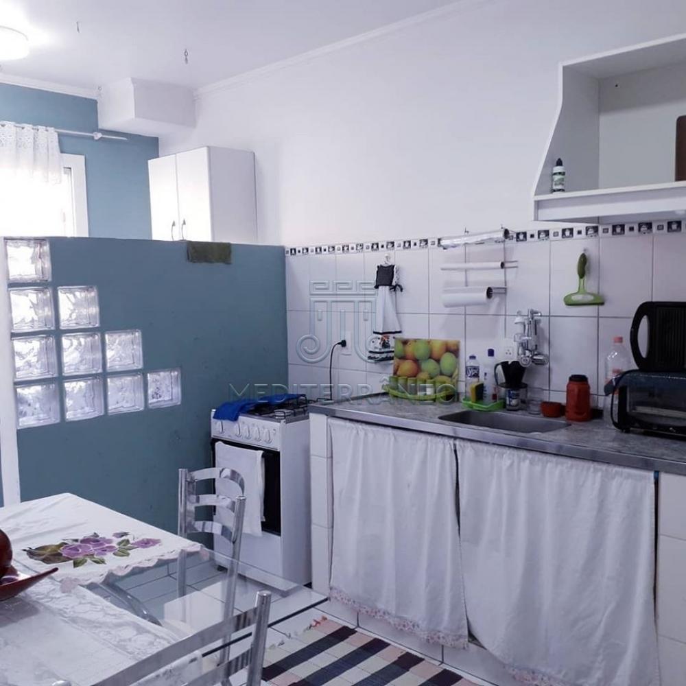 Comprar Apartamento / Padrão em Jundiaí R$ 215.000,00 - Foto 7