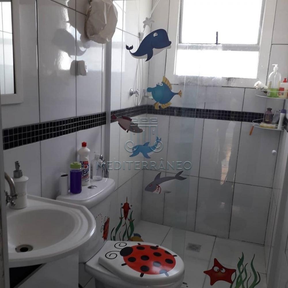 Comprar Apartamento / Padrão em Jundiaí R$ 215.000,00 - Foto 8