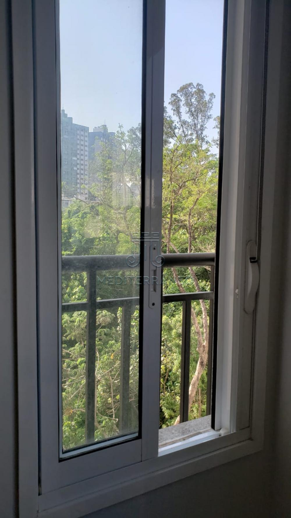 Alugar Apartamento / Padrão em Jundiaí apenas R$ 2.500,00 - Foto 4