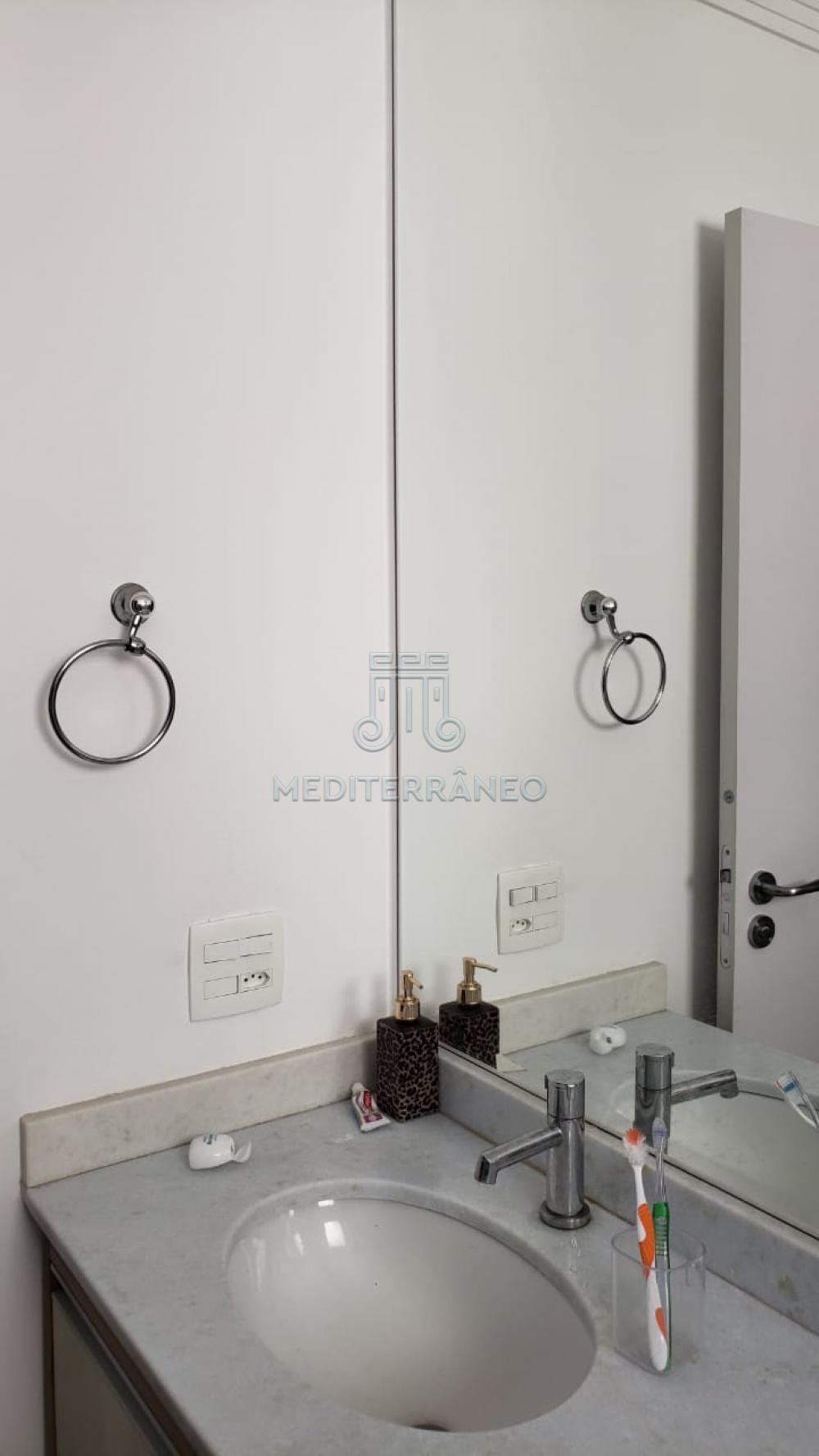 Alugar Apartamento / Padrão em Jundiaí apenas R$ 2.500,00 - Foto 6