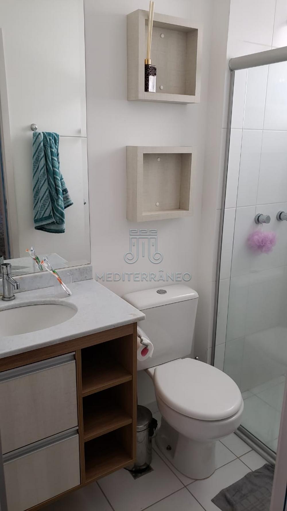 Alugar Apartamento / Padrão em Jundiaí apenas R$ 2.500,00 - Foto 7