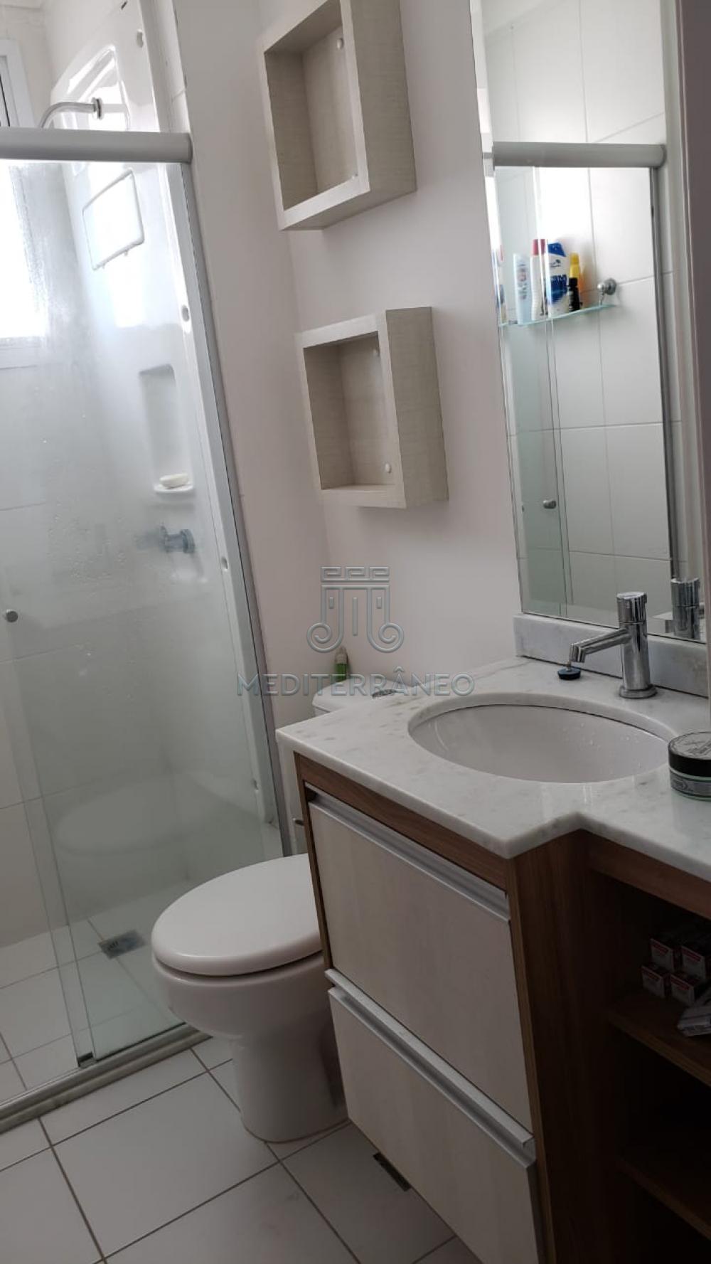 Alugar Apartamento / Padrão em Jundiaí apenas R$ 2.500,00 - Foto 12