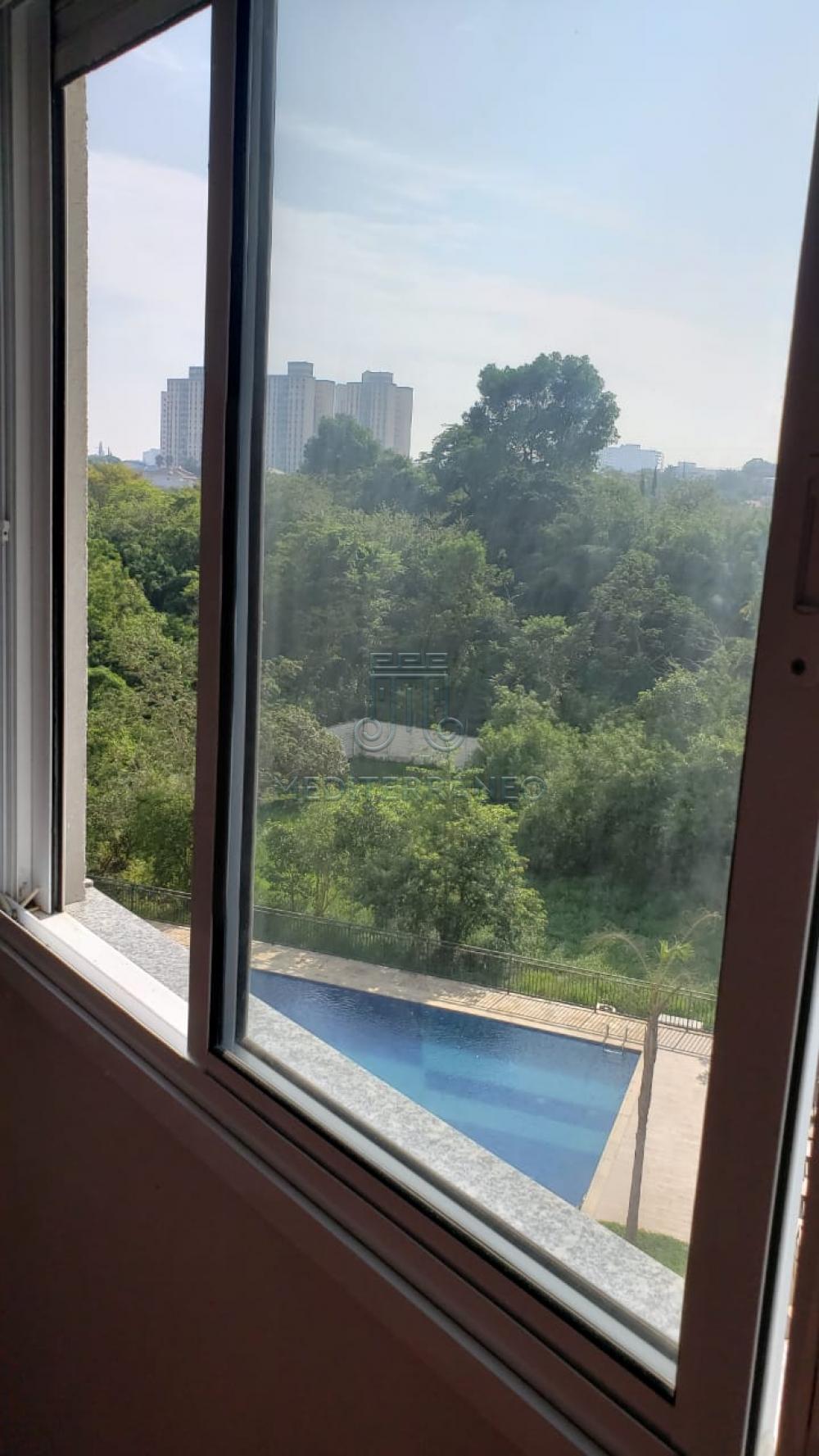 Alugar Apartamento / Padrão em Jundiaí apenas R$ 2.500,00 - Foto 11