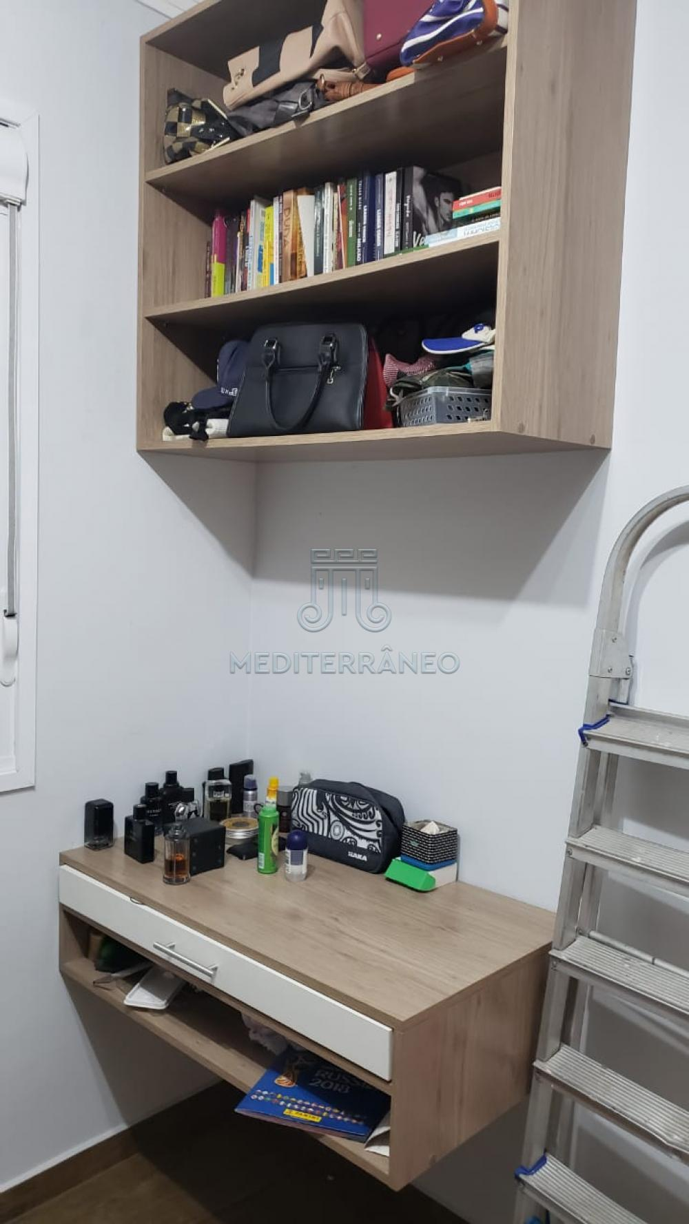 Alugar Apartamento / Padrão em Jundiaí apenas R$ 2.500,00 - Foto 14