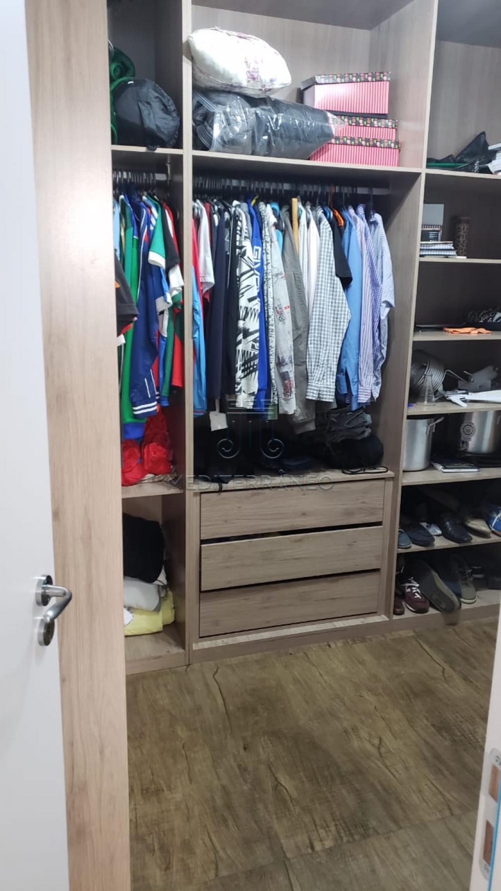 Alugar Apartamento / Padrão em Jundiaí apenas R$ 2.500,00 - Foto 16