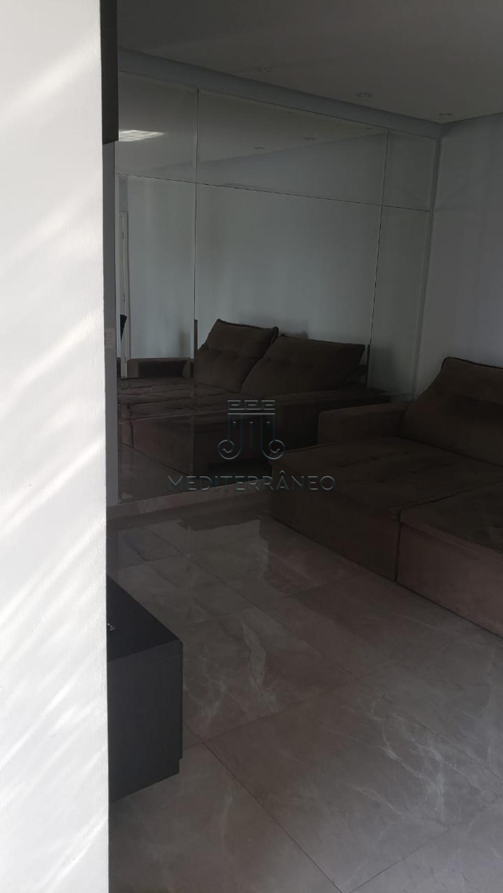 Alugar Apartamento / Padrão em Jundiaí apenas R$ 2.500,00 - Foto 20