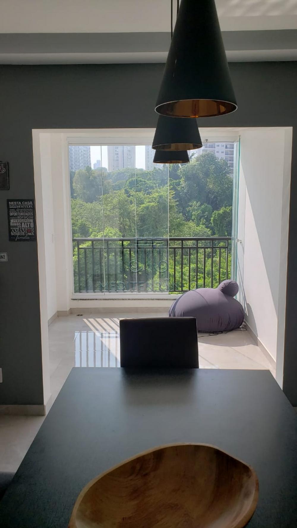 Alugar Apartamento / Padrão em Jundiaí apenas R$ 2.500,00 - Foto 22