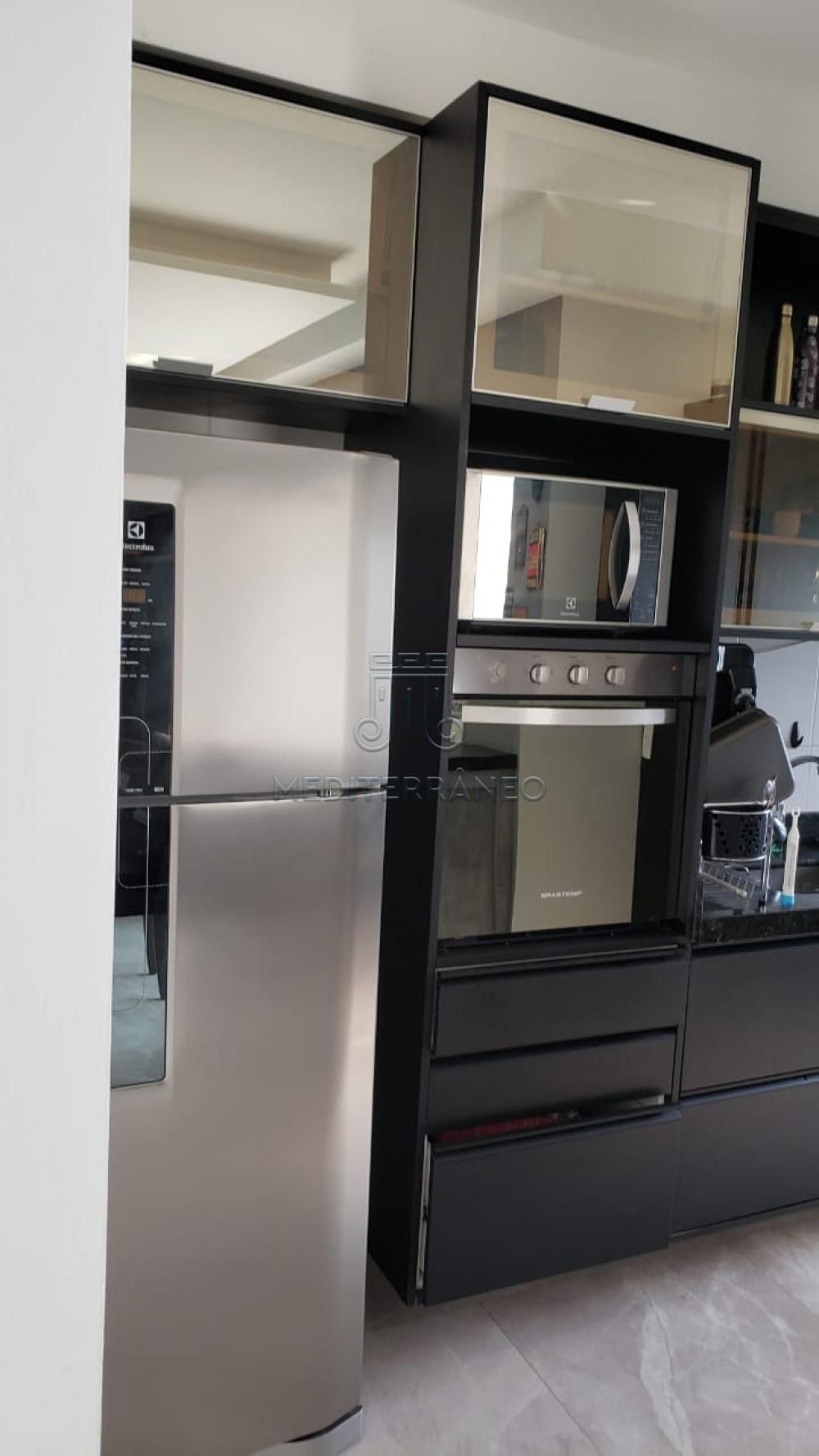 Alugar Apartamento / Padrão em Jundiaí apenas R$ 2.500,00 - Foto 23