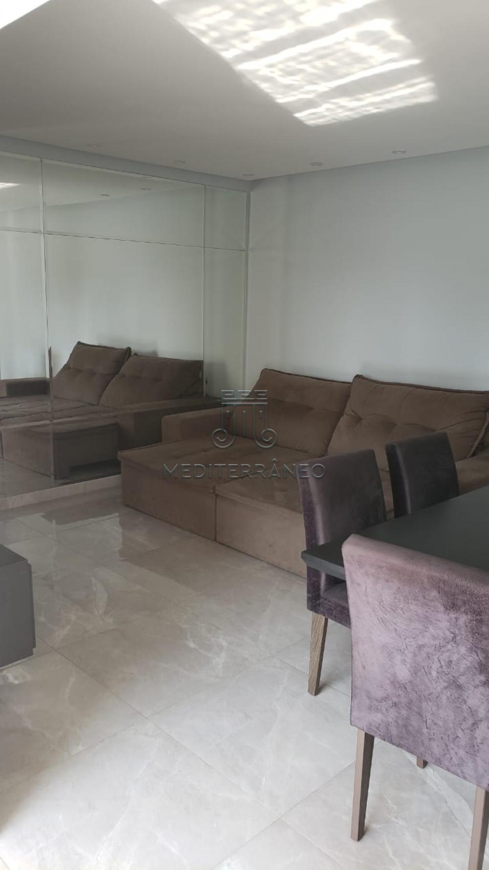 Alugar Apartamento / Padrão em Jundiaí apenas R$ 2.500,00 - Foto 25