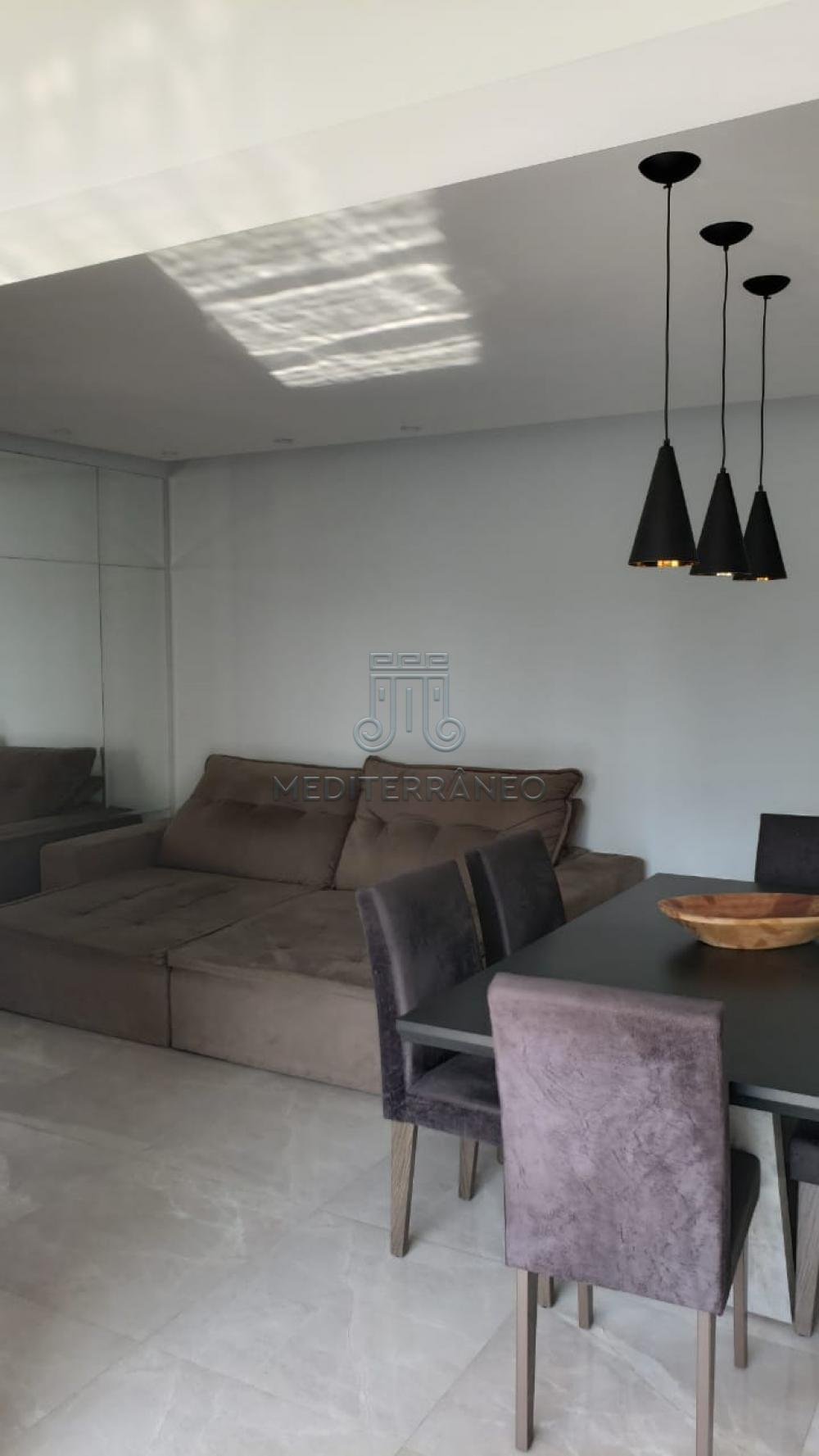 Alugar Apartamento / Padrão em Jundiaí apenas R$ 2.500,00 - Foto 26
