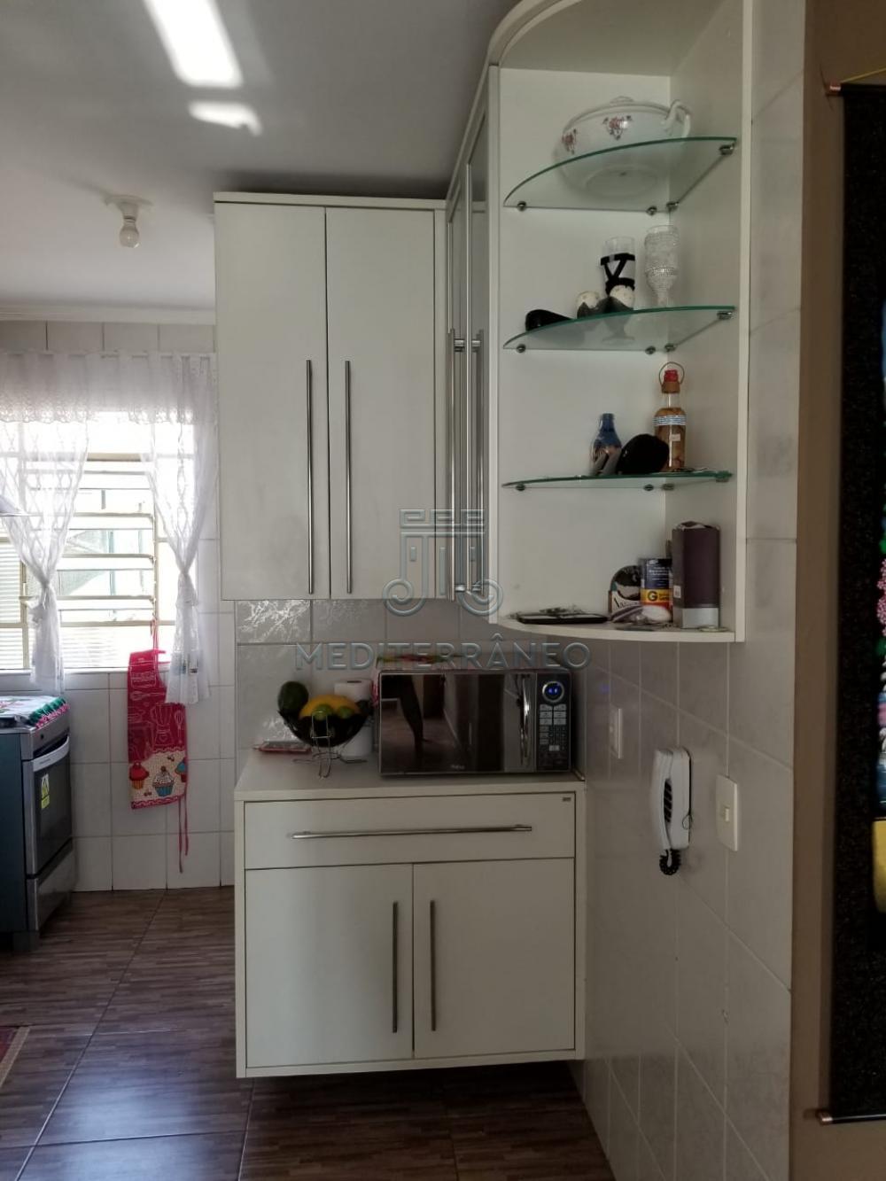Alugar Apartamento / Padrão em Jundiaí apenas R$ 1.300,00 - Foto 2