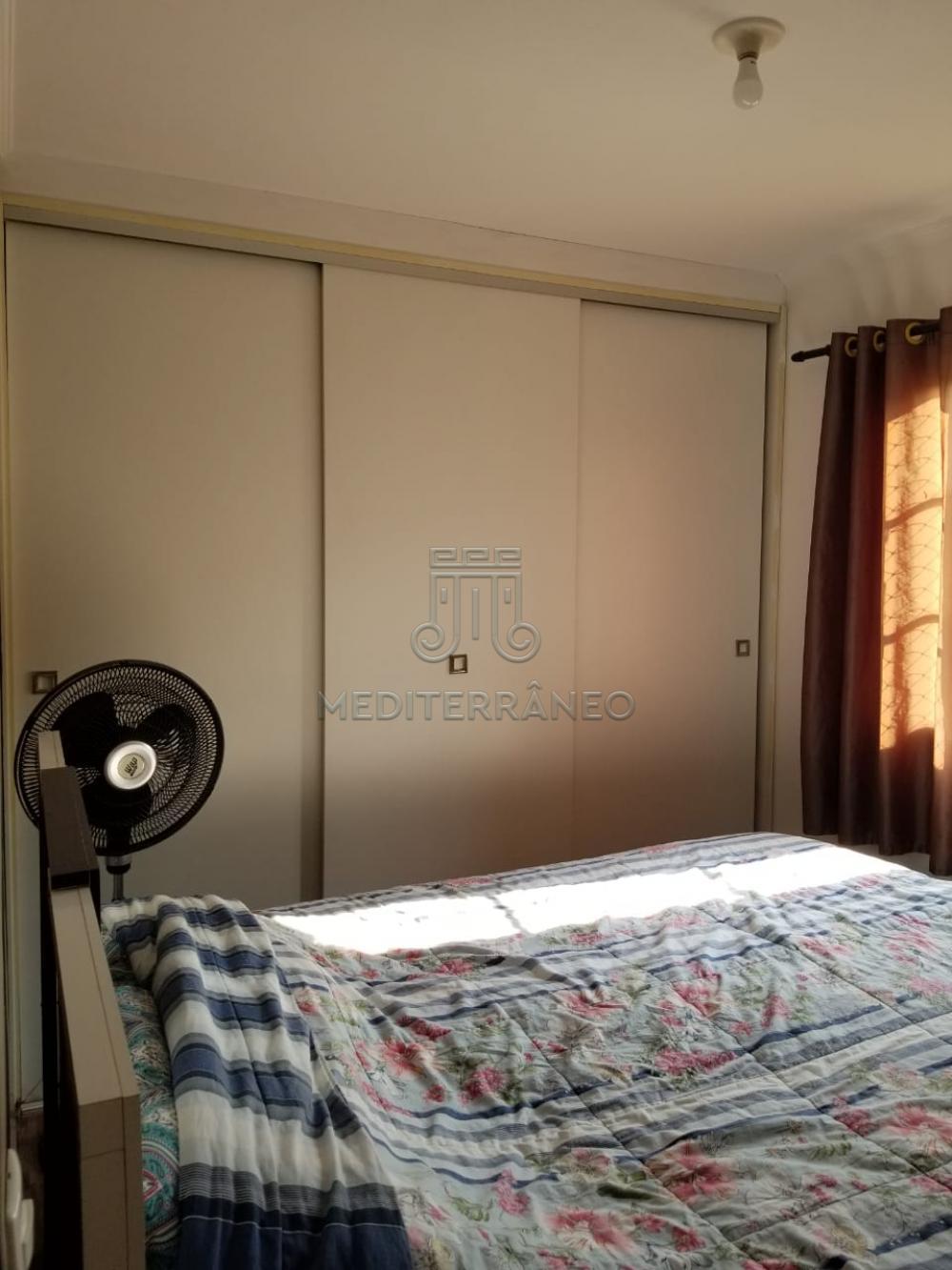 Alugar Apartamento / Padrão em Jundiaí apenas R$ 1.300,00 - Foto 5