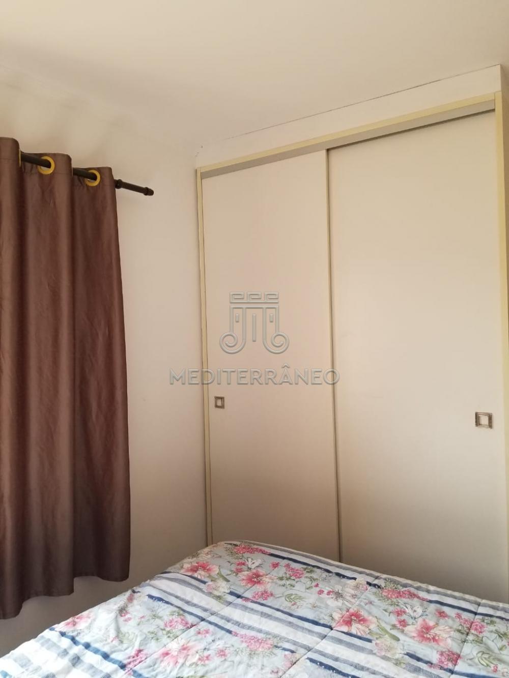 Alugar Apartamento / Padrão em Jundiaí apenas R$ 1.300,00 - Foto 6