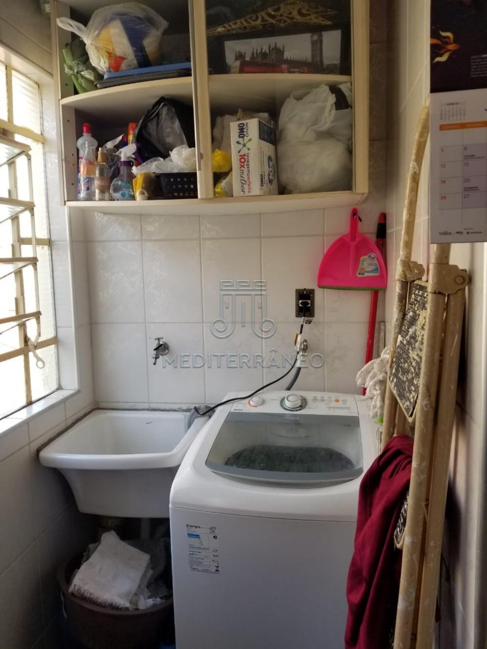 Alugar Apartamento / Padrão em Jundiaí apenas R$ 1.300,00 - Foto 7