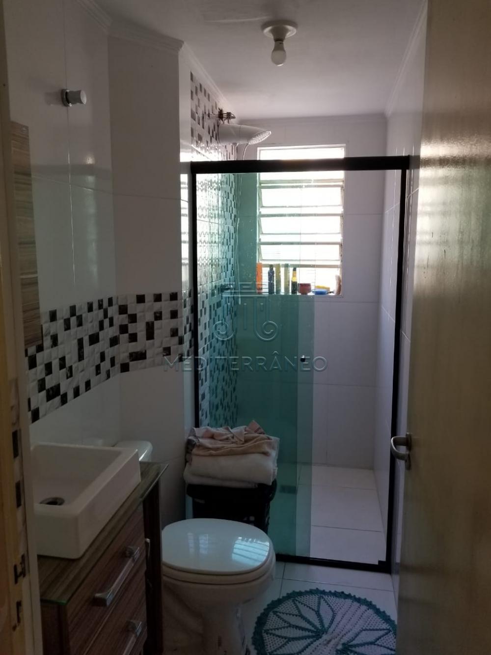 Alugar Apartamento / Padrão em Jundiaí apenas R$ 1.300,00 - Foto 10