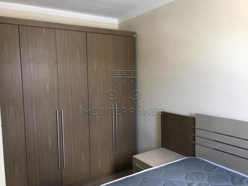 Comprar Apartamento / Padrão em Jundiaí apenas R$ 200.000,00 - Foto 3