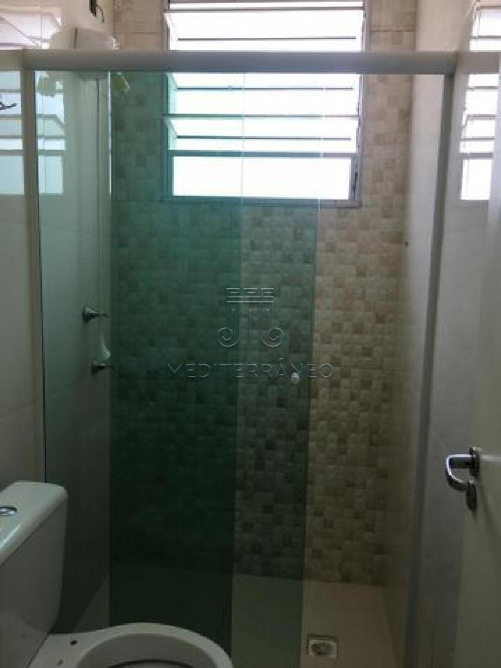 Comprar Apartamento / Padrão em Jundiaí apenas R$ 200.000,00 - Foto 9