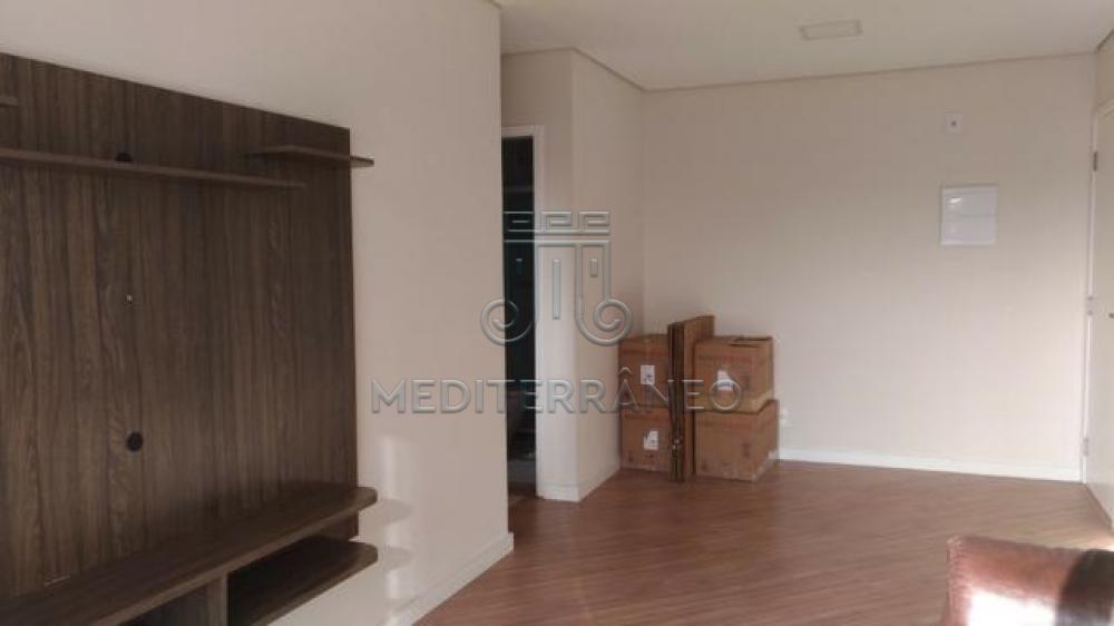 Alugar Apartamento / Padrão em Jundiaí apenas R$ 1.950,00 - Foto 2