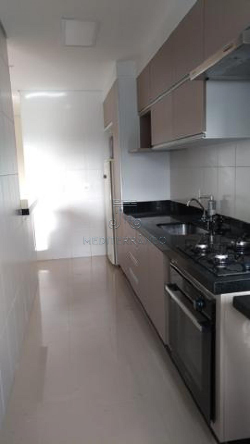 Alugar Apartamento / Padrão em Jundiaí apenas R$ 1.950,00 - Foto 10
