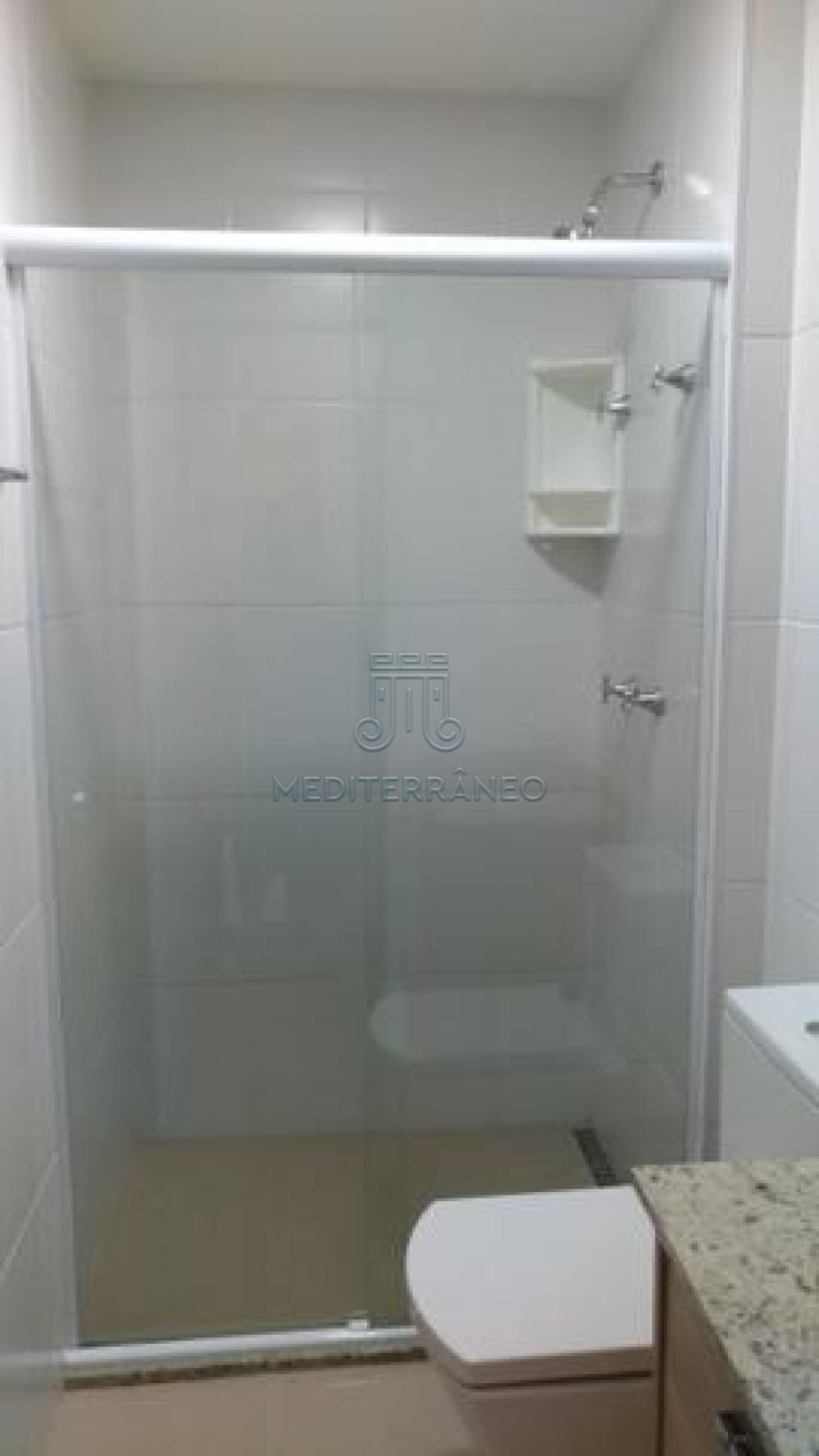 Alugar Apartamento / Padrão em Jundiaí apenas R$ 1.950,00 - Foto 12