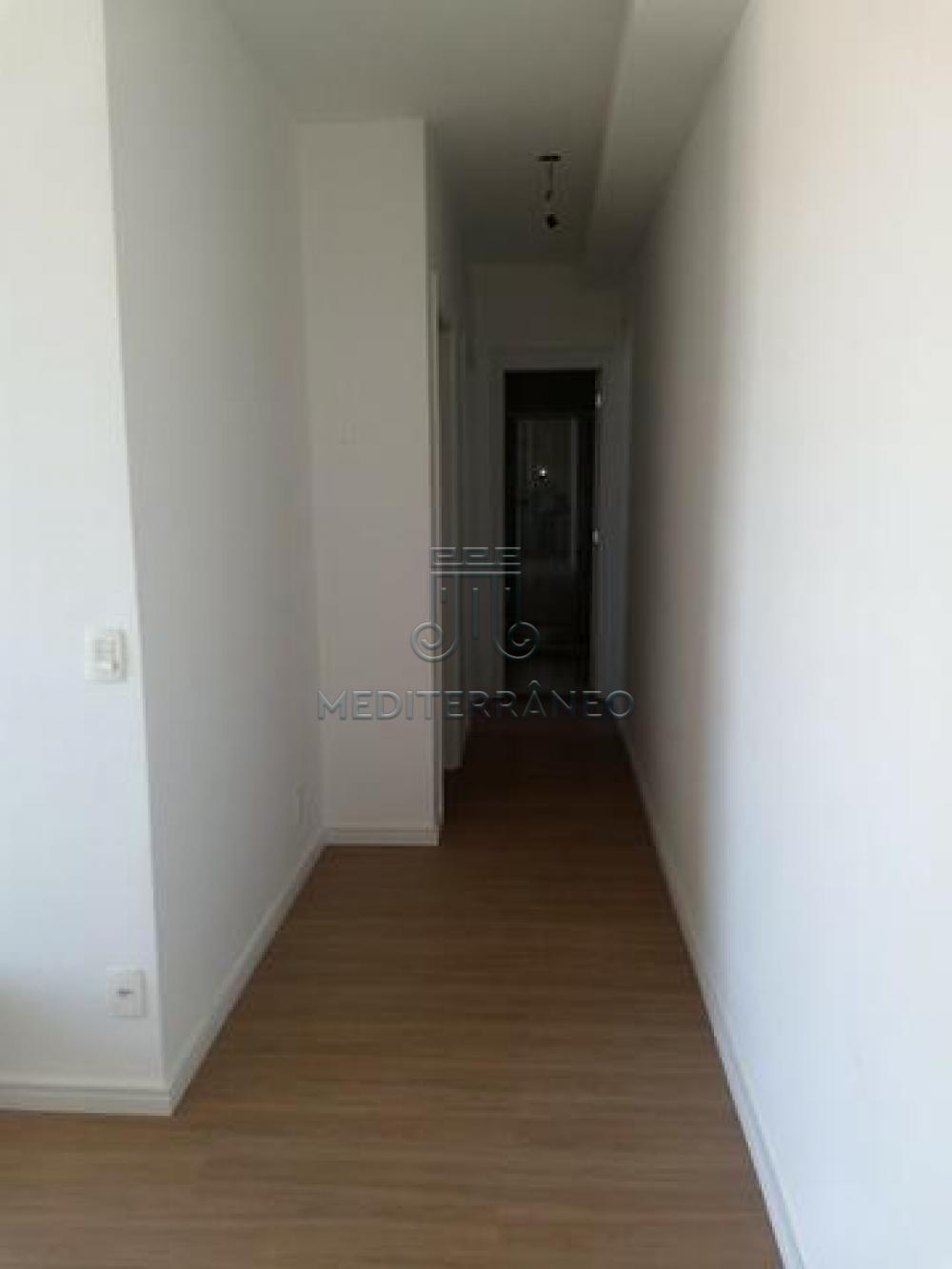 Alugar Apartamento / Padrão em Jundiaí apenas R$ 1.550,00 - Foto 3