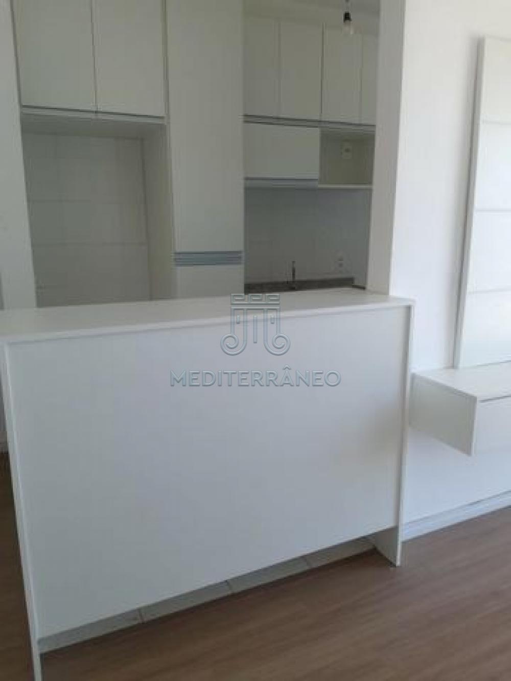 Alugar Apartamento / Padrão em Jundiaí apenas R$ 1.550,00 - Foto 6