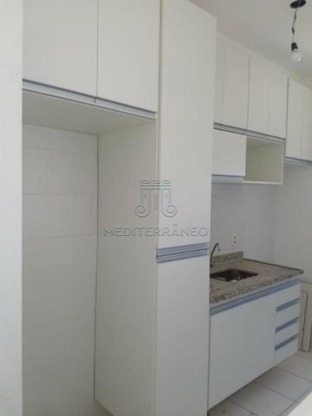 Alugar Apartamento / Padrão em Jundiaí apenas R$ 1.550,00 - Foto 7